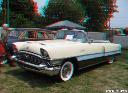 anaglyph-img_0030