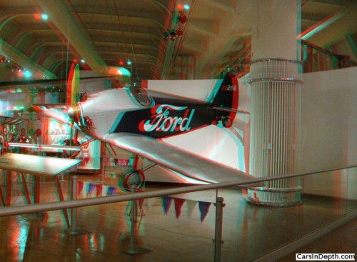 anaglyph-img_0243
