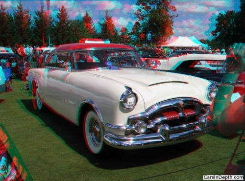 anaglyph-img_0293