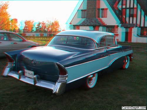 anaglyph-img_0309