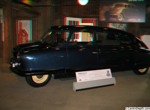 anaglyph-img_0378
