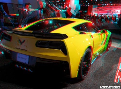 anaglyph-img_0838