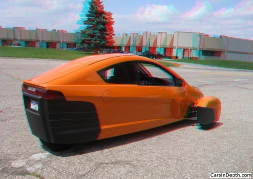 anaglyph-img_0013