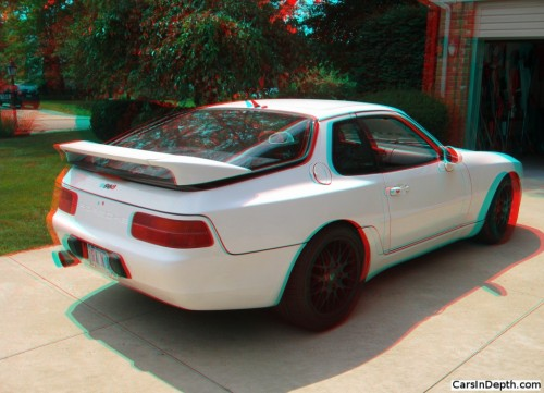 anaglyph-img_0059