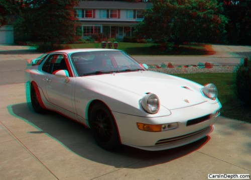 anaglyph-img_0066