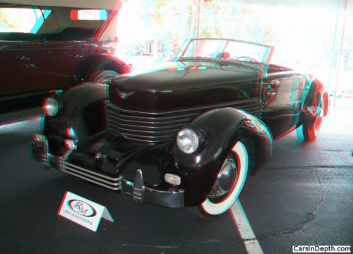 anaglyph-img_0508
