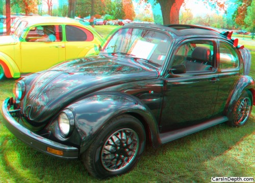 anaglyph-img_0650