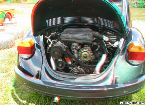 anaglyph-img_0653