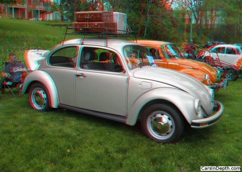 anaglyph-img_0684
