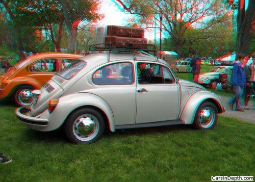 anaglyph-img_0693