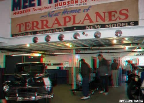 anaglyph-IMG_0338