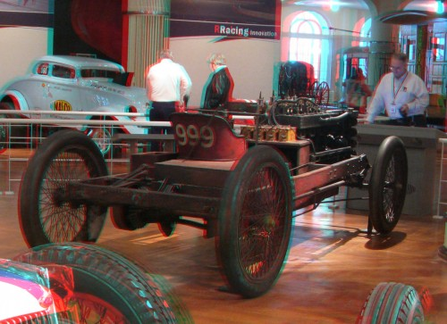 anaglyph-IMG_0450