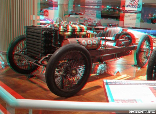 anaglyph-img_0038