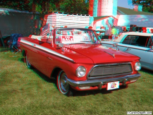 anaglyph-img_0080