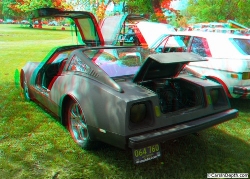anaglyph-img_0415