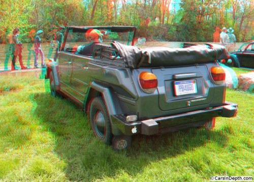 anaglyph-img_0557