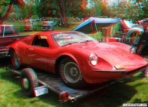 anaglyph-img_0615