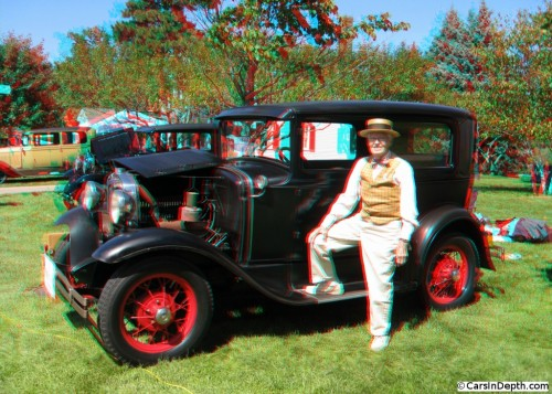 anaglyph-img_0071