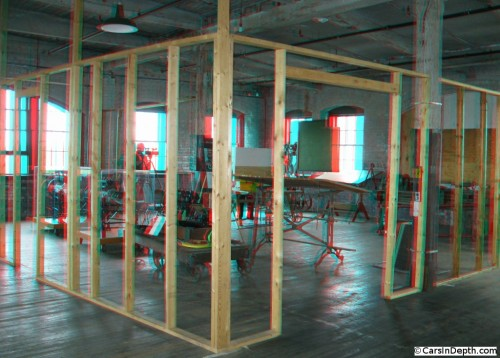 anaglyph-img_0100