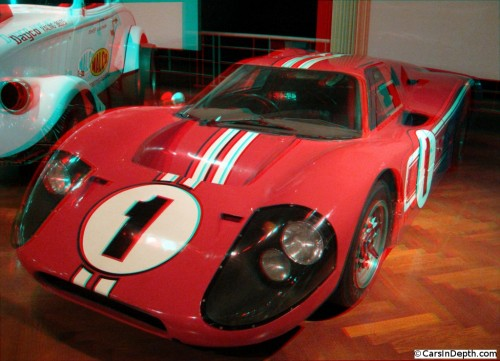 anaglyph-img_0077