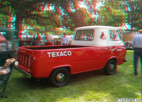 anaglyph-img_0192