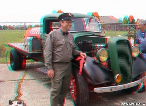 anaglyph-img_0303