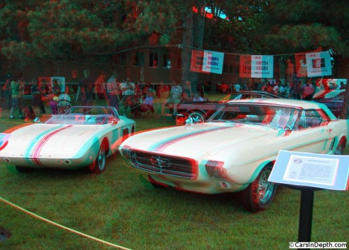 anaglyph-img_0504