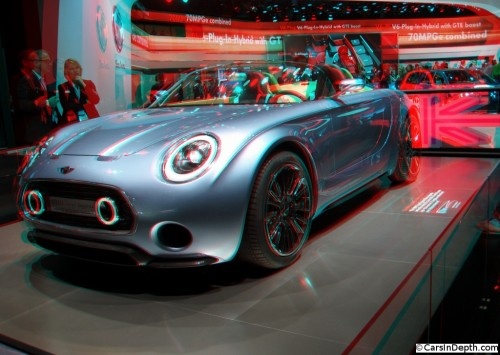 anaglyph-img_0359