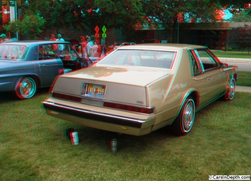 anaglypimg_0375