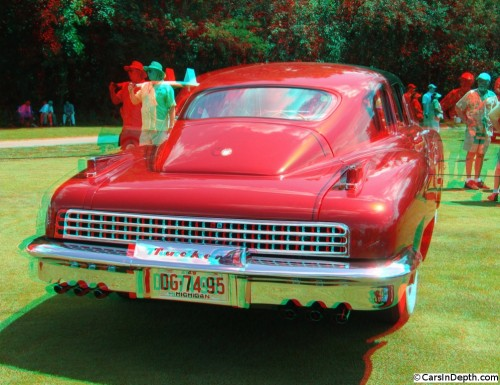 anaglyphimg_0448a