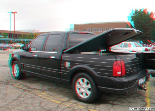 anaglyphimg_0343a