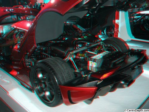 anaglyph2